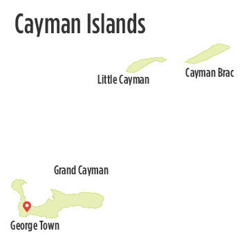 Cayman  Is.
