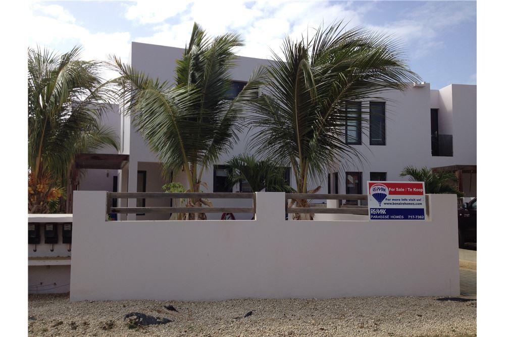 Villa Morada Apartment A